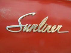 car emblem type