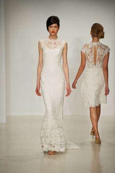 Blythe | http://amsale.com/dress/blythe/ by Amsale