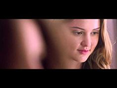 Disclosure - Latch feat. Sam Smith (Official Video) - YouTube
