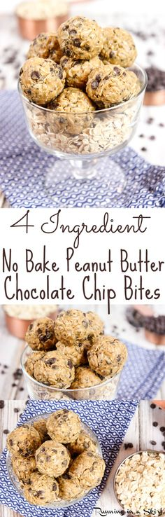 4 Ingredient Healthy