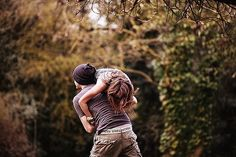 So cute! #romance#aheartsobroken
