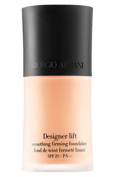Love this cosmetics!