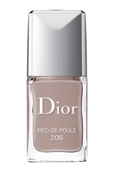 Fall's best 11 nail polishes:
