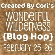 Cricut blog hop going on this weekend!  There are three Cricut cartridges being given away throughout this two day hop!