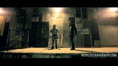 kid ink, music video