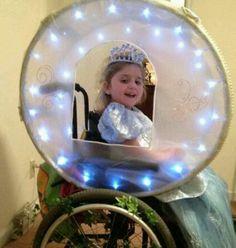 Van instagram, deze pracht prinses