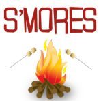 Nuts About Granola: Smores Granola. http://affordablegrocery.com