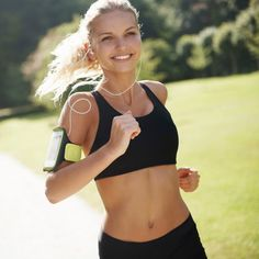 10 Songs to Soundtrack Your Summer Workouts