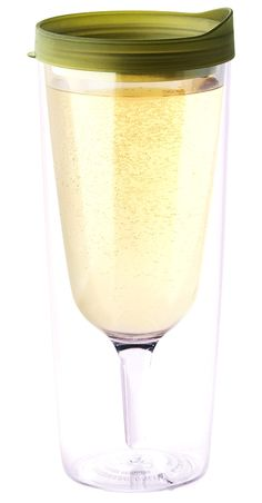 The Grande Vino 2 Go! ON SALE! #Wine
