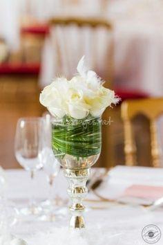 11 conseils pour bien choisir les fleurs de votre mariage