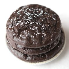 gluten free chocolate cookies glutenfre cooki, chocolate cookies, gluten free cookies, gf cooki, fudg cooki