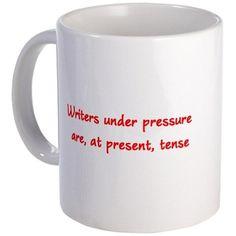 :0) funni, writers, write atmospher, yesss, writer joke, awesom writer, mugs