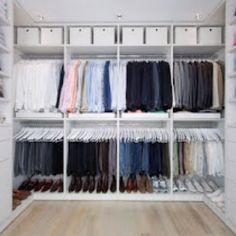 #closet inspiration for the #spring