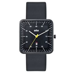 BN0042 by Braun at Dezeen Watch Store