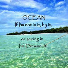 secret gardens, life, dream, the ocean, sea, beach, place, travel quotes, ocean quotes