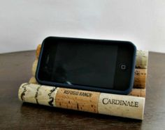 Wine Cork Picture Fr
