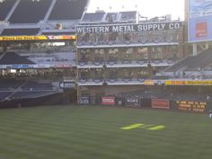 PetCo Park - San Diego Padres (2009)