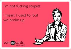 Haha #truth