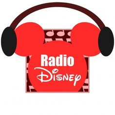 Summer Presenters: Radio Disney Orlando will help get the party started this summer with fun, interactive events for the entire family with the Road Crew at the library. Bring the whole family for music, games, prizes and more! Ages 6-12. Please call 407.835.7323 to register in advance. http://calendar.ocls.info/evanced/lib/eventcalendar.asp?ag=&et=Children%27s+Programs%2C+Teen+Programs&kw=disney&dt=dr&ds=2014-6-1&de=2014-8-22&df=list&cn=0&private=0&ln=ALL
