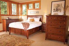 new bedroom, unfinished business, bedroom furniture, bedroom sets, platform beds, master bedroom, bedrooms, storage beds, fine furniture