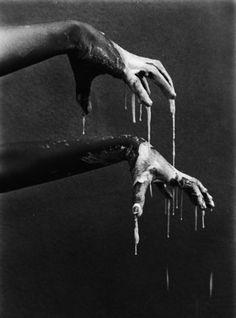 Hands. S)