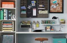 Organizing can be fun, with #HomeGoodsHappy finds!