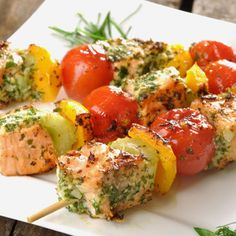 Summer Vegetable Recipes - Cooking with Fresh Vegetables - Delish.com