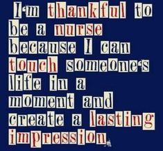 #Nurses #Quotes #Inspiration