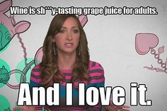 mtv girl code - Google Search
