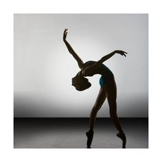dance photography, dance poses, pointe shoes, arch, art, silhouettes, beauti, ballet photography, beauty