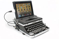 #iPad #Accessory