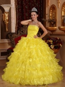 Discount sweet sixteen dresses,discount quince party dresses