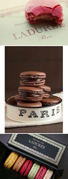 ladure, paris, macaron, food, travel, french, place, pari pari, macaroons