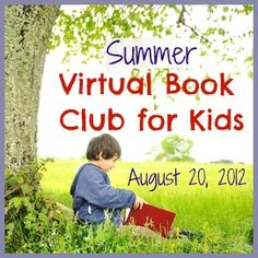 Toddler Approved!: August Virtual Book Club for Kids. Come join us! This month we are featuring books by Kevin Henkes. Do you have a favorite Henkes book?