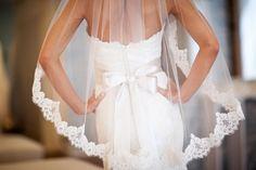Charleston, South Carolina wedding portraits via Carmen Ash Photography