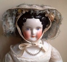 ANTIQUE-CHINA-FLAT-TOP-DOLL-22-10