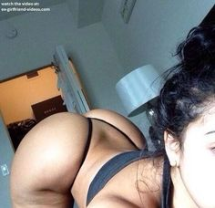 #ass #booty #whooty #pawg #selfshot #selfie