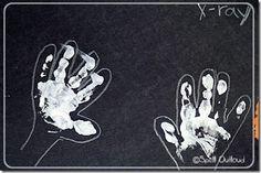 X-Ray Craft
