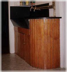 sink.jpg (300×322)