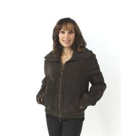 Oh so Practical Dark Chocolate Brown Jacket with Sequin and Embroidery Detail
