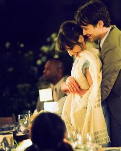 500 Days of Summer <3