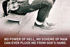<3 Amen!