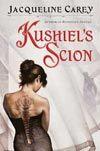 Kushiel's Scion