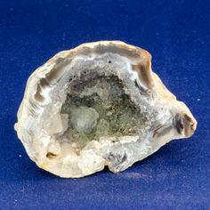 Raw Agate Gemstone