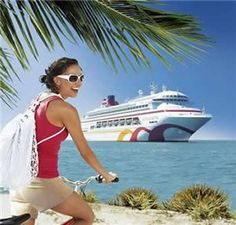 A Information to Dubai Holiday Packages