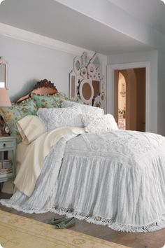decor, full skirts, guest bedrooms, dream, capes