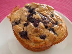 blueberri protein, muffins, protein muffin, protein breakfast, blueberri muffin
