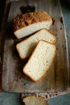 SCD Bread
