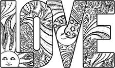 Free Coloring Page Therapy Coloring Pages 2