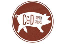 C&D Family Farms
